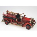 Auto - hasiči